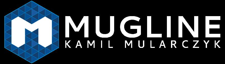 Mugline