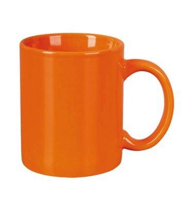 M_054_orange