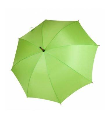 product-150_zielony