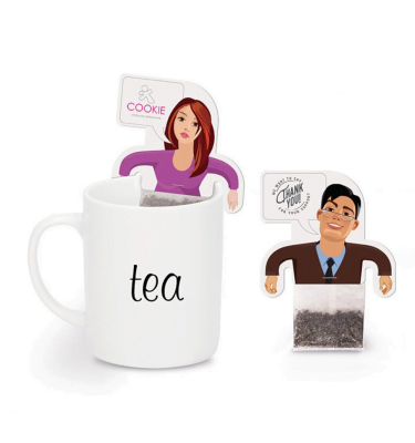 herbata-tea-2-cup