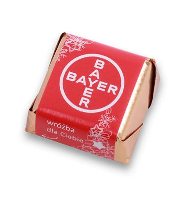 mini-sztabka-bayer